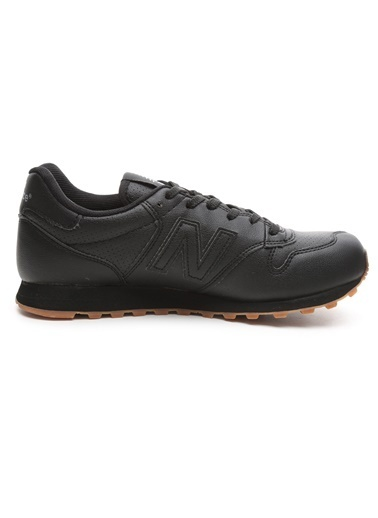 New Balance Kadın  Sneakers GW500TLB Siyah